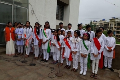 Independence-Day-2018-19-11