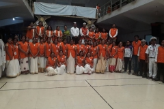 Independence-Day-2018-19-2