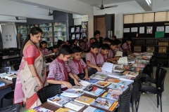 National-Librarian-Day-2019-16
